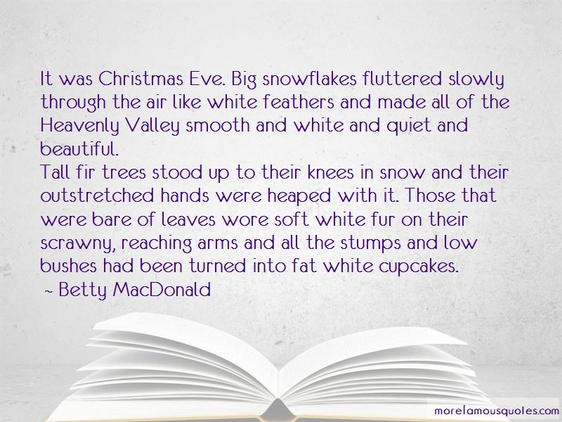 Big Christmas Trees Quotes Pictures 2