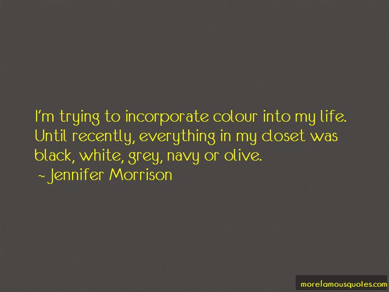 Quotes About Black And White Colour Top 42 Black And White Colour