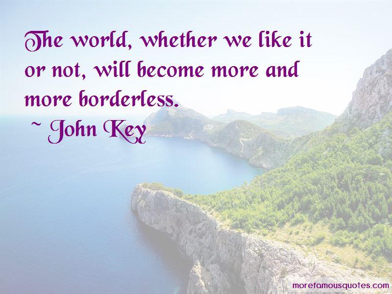 borderless world Wwwbarnesandnoblecom.