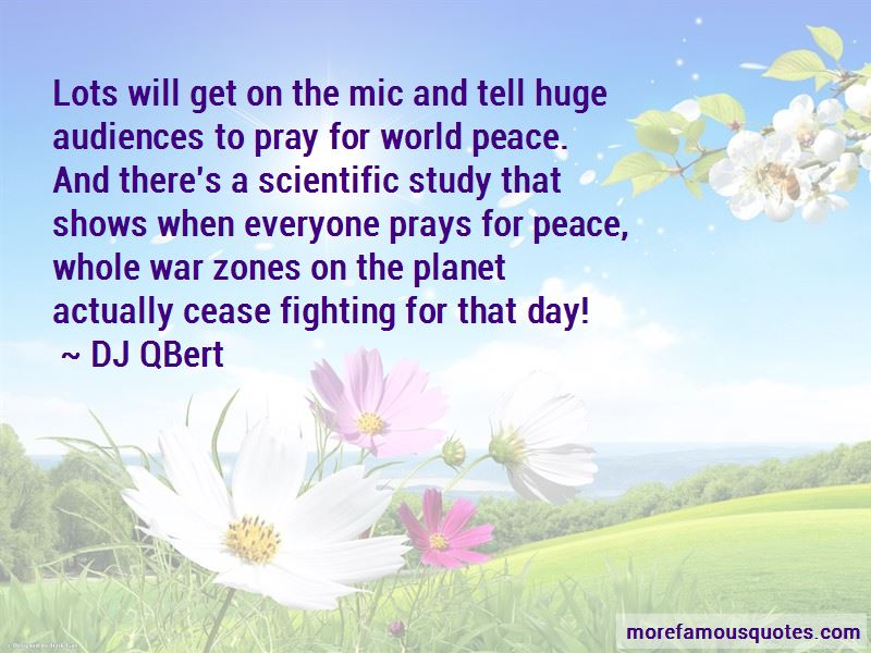 Quotes About Cease The Day