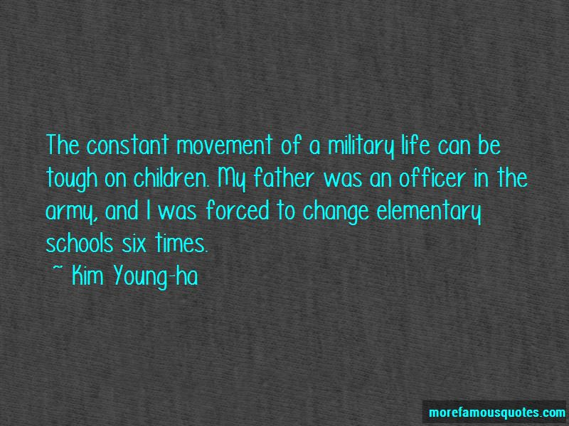 Change In Schools Quotes Pictures 2