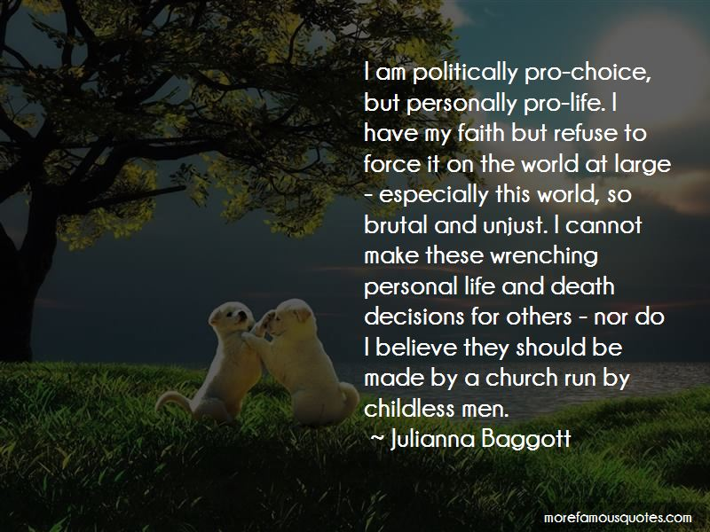 Childless By Choice Quotes Pictures 3