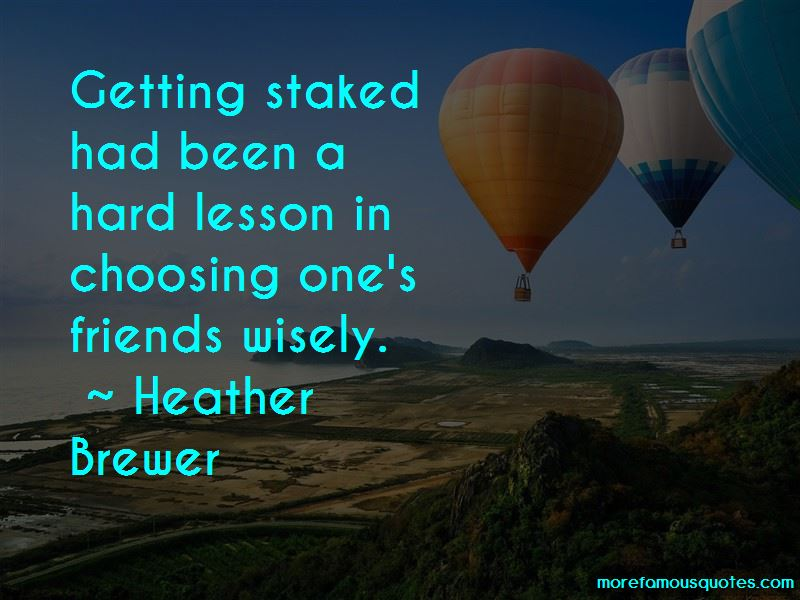 Choosing Wisely Quotes Pictures 4
