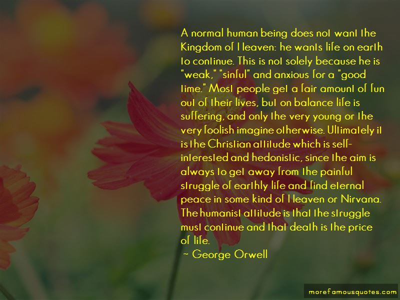 Christian Peace Quotes Pictures 3