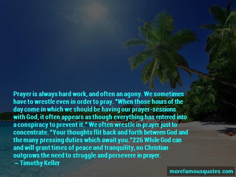 Christian Peace Quotes Pictures 4