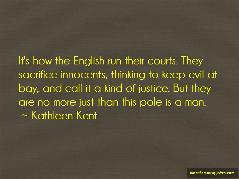 Courts And Justice Quotes Pictures 3