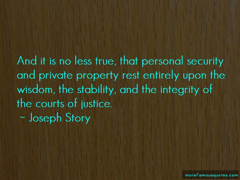 Courts And Justice Quotes Pictures 4