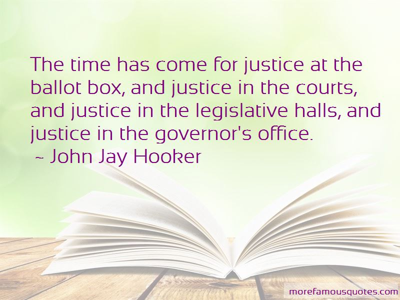 Quotes About Courts And Justice