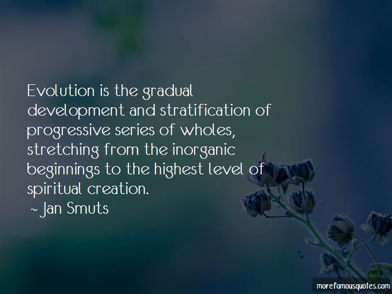 Creation Vs Evolution Quotes Pictures 3