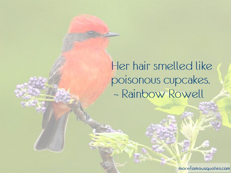 Cupcakes Quotes Pictures 3