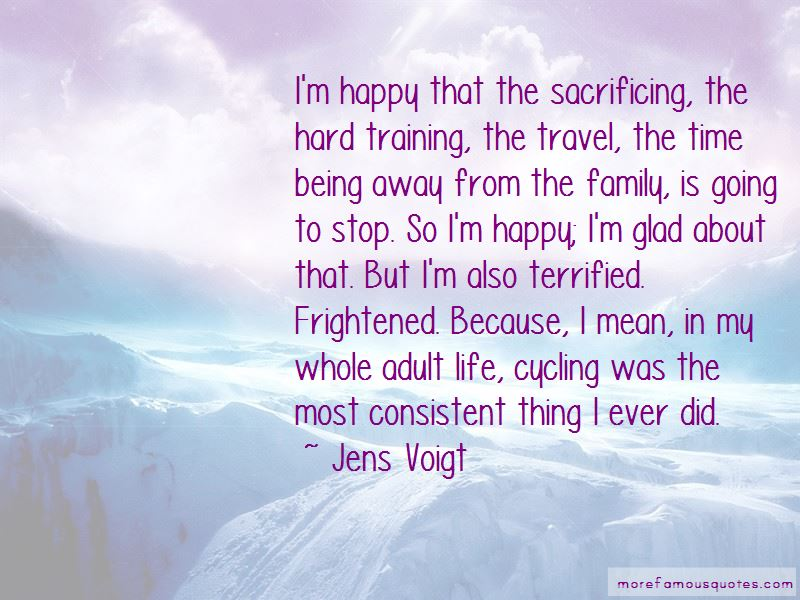 Cycling And Life Quotes Pictures 4