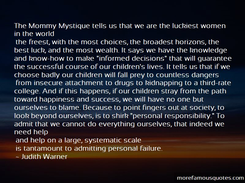 Dangers Of Drugs Quotes Pictures 3