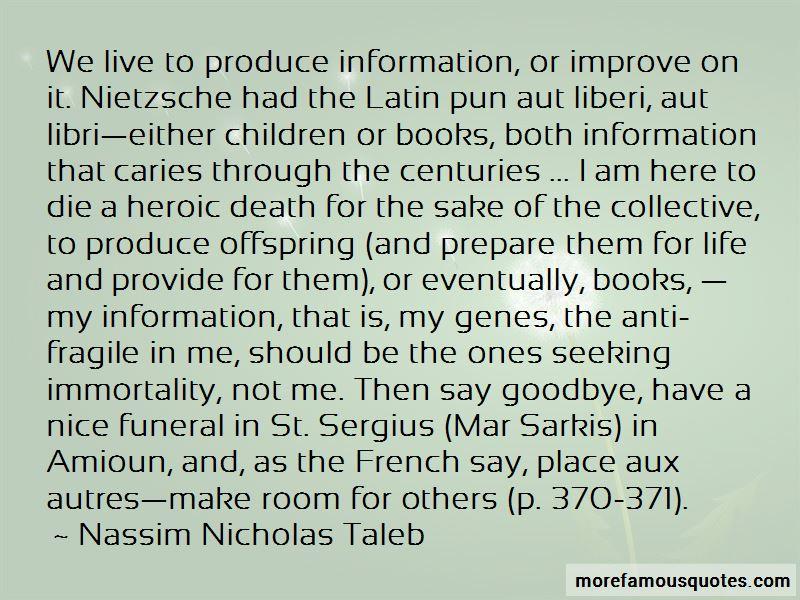 Death Nietzsche Quotes Pictures 2