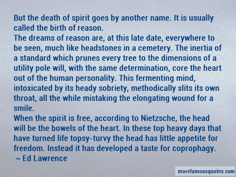 Death Nietzsche Quotes Pictures 4