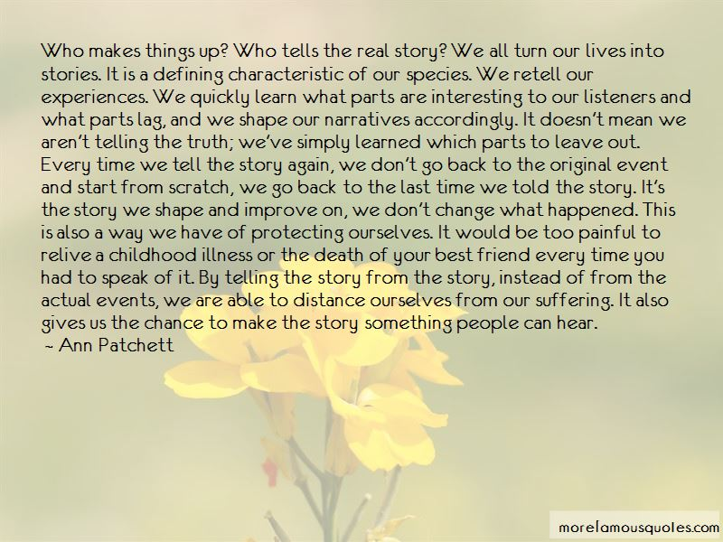 Quotes About Death Of Your Best Friend