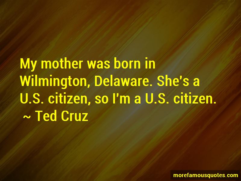 Delaware Quotes Pictures 2