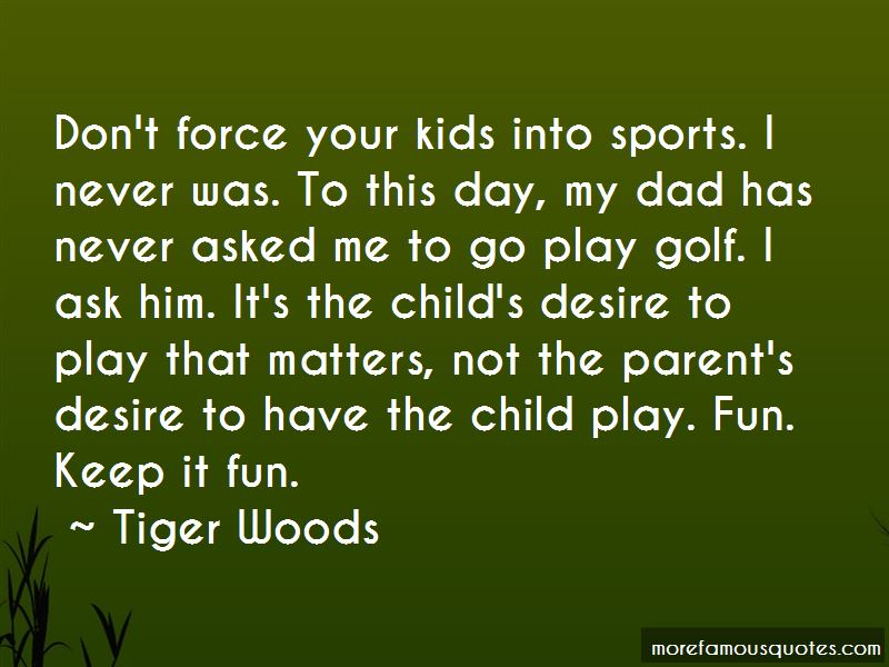 Desire In Sports Quotes Pictures 3