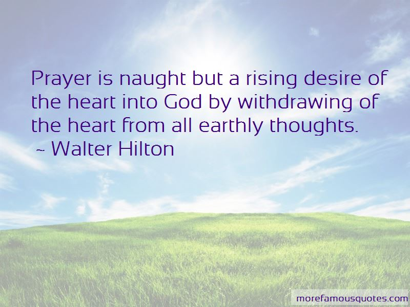 Desire Of The Heart Quotes Pictures 2