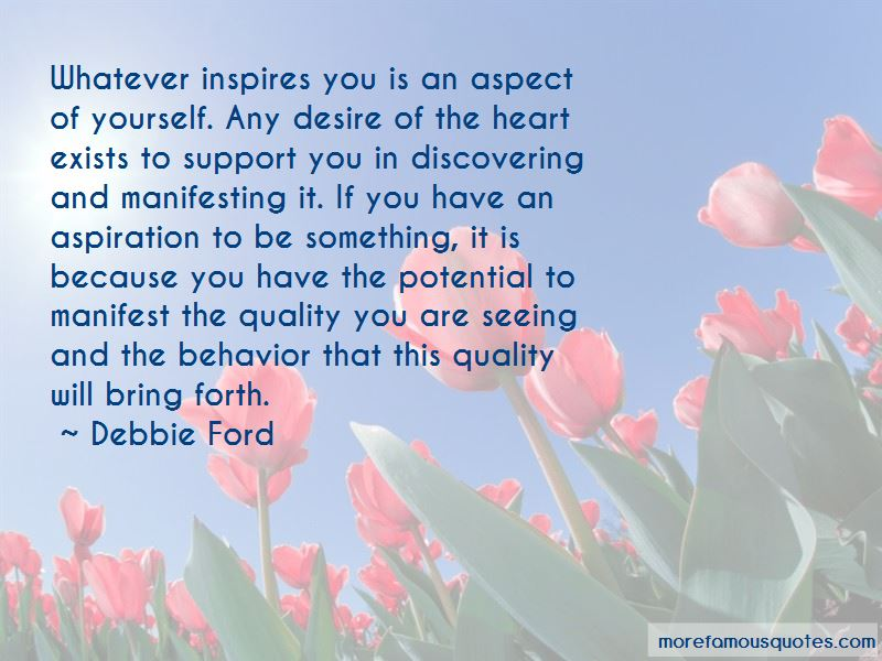 Desire Of The Heart Quotes Pictures 3