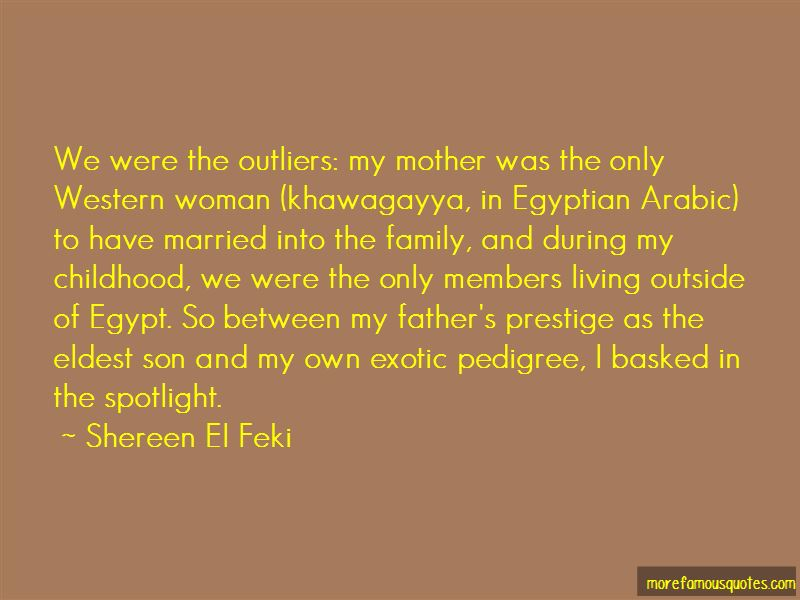 Egypt In Arabic Quotes Pictures 3