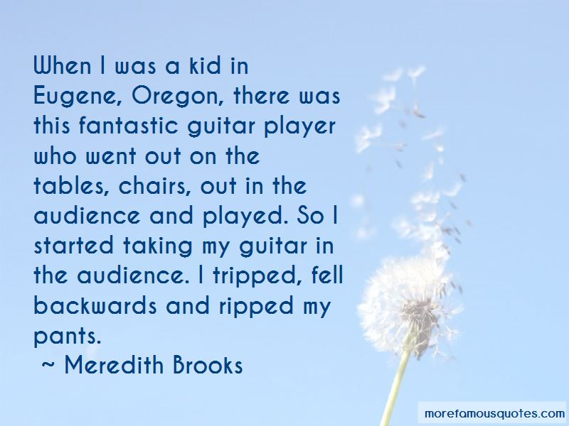 Quotes About Eugene Oregon