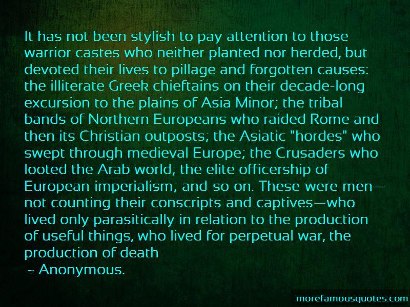 European Imperialism Quotes Pictures 2