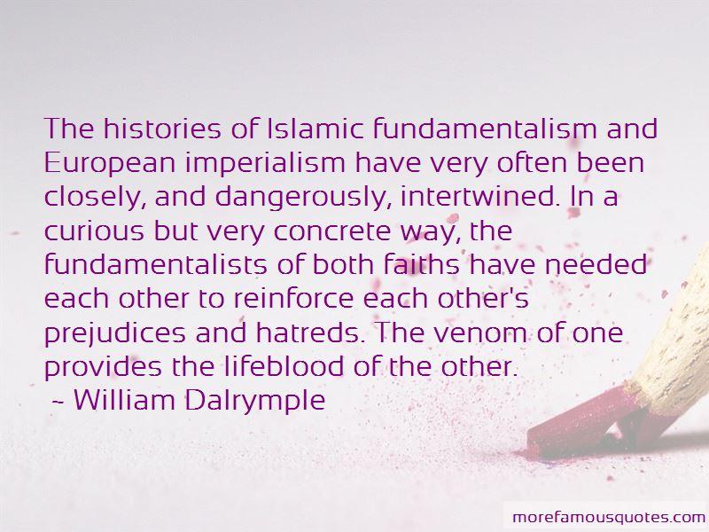 European Imperialism Quotes Pictures 3
