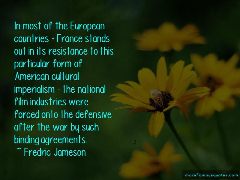 European Imperialism Quotes Pictures 4