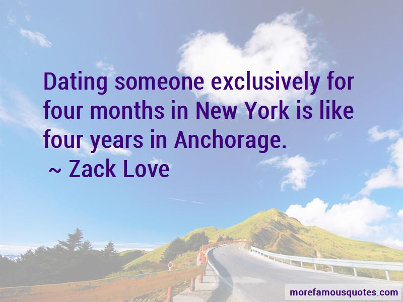 Quotes About Ex Dating Someone New