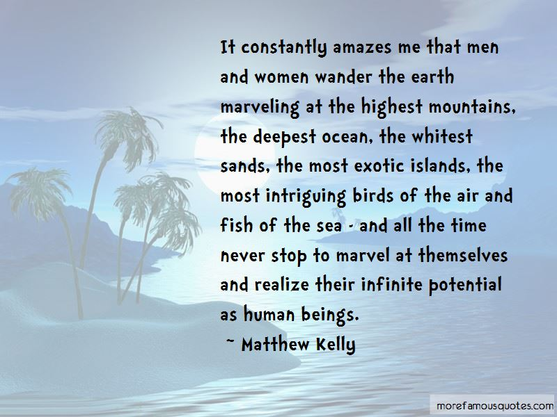 Exotic Islands Quotes Pictures 2
