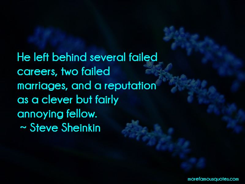 Images of Miserable Quotes Failed Marriage - #rock-cafe
