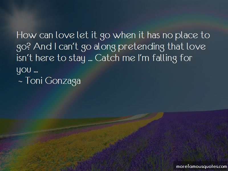 Falling For You Quotes Pictures 3