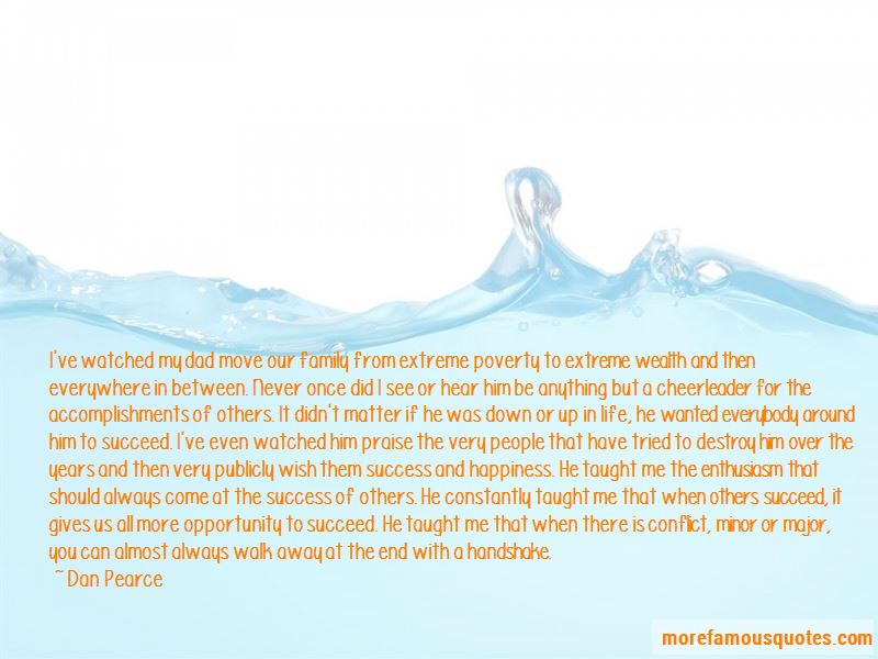 Quotes About Family Life And Happiness