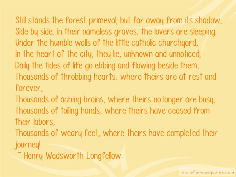Far Away Lovers Quotes Pictures 4
