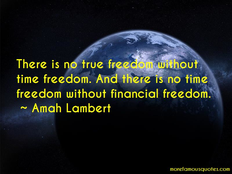 quotes about financial dom top financial dom quotes