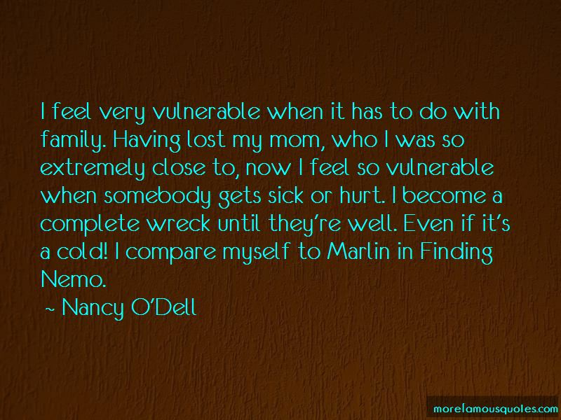 Quotes About Finding Lost Family: top 2 Finding Lost Family ...
