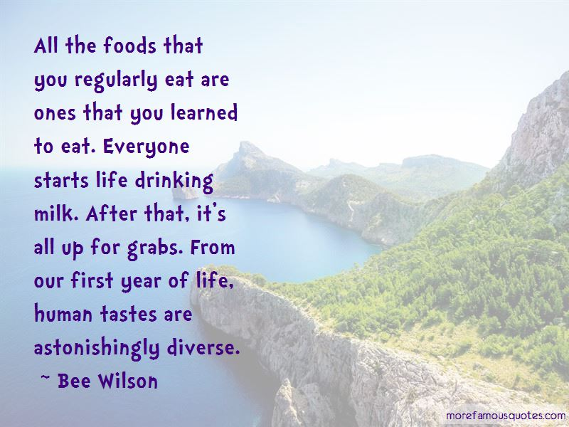 First Year Of Life Quotes Pictures 2