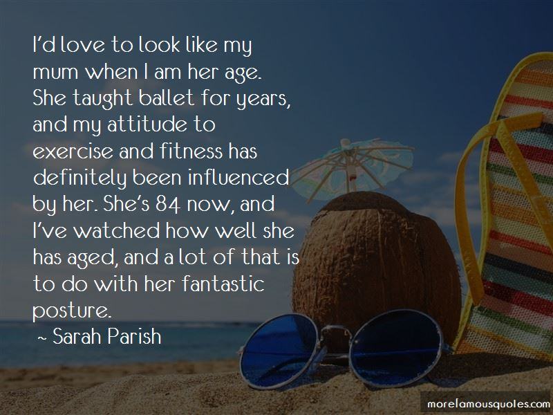 Fitness And Love Quotes Pictures 2