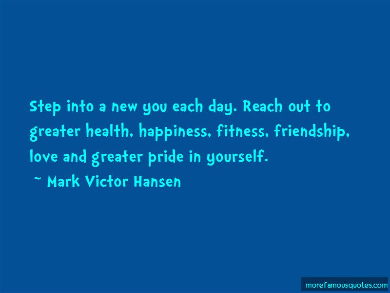 Fitness And Love Quotes Pictures 4