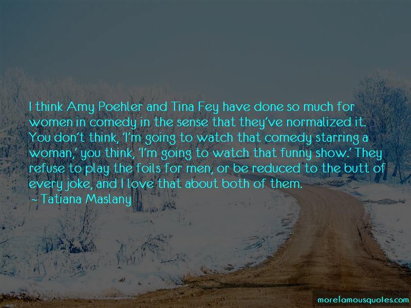 Quotes About Foils