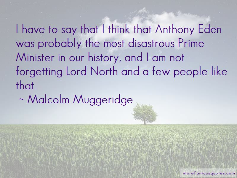 Forgetting History Quotes Pictures 2