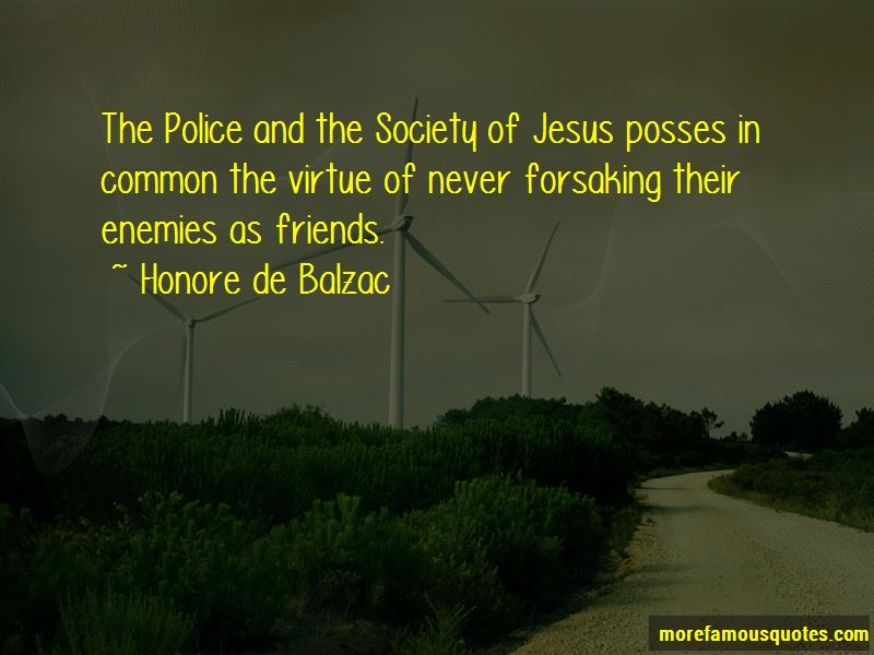 Quotes About Forsaking Friends