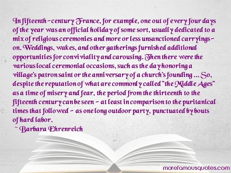 Founding Anniversary Quotes Pictures 2