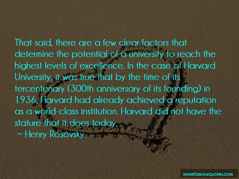 Quotes About Founding Anniversary