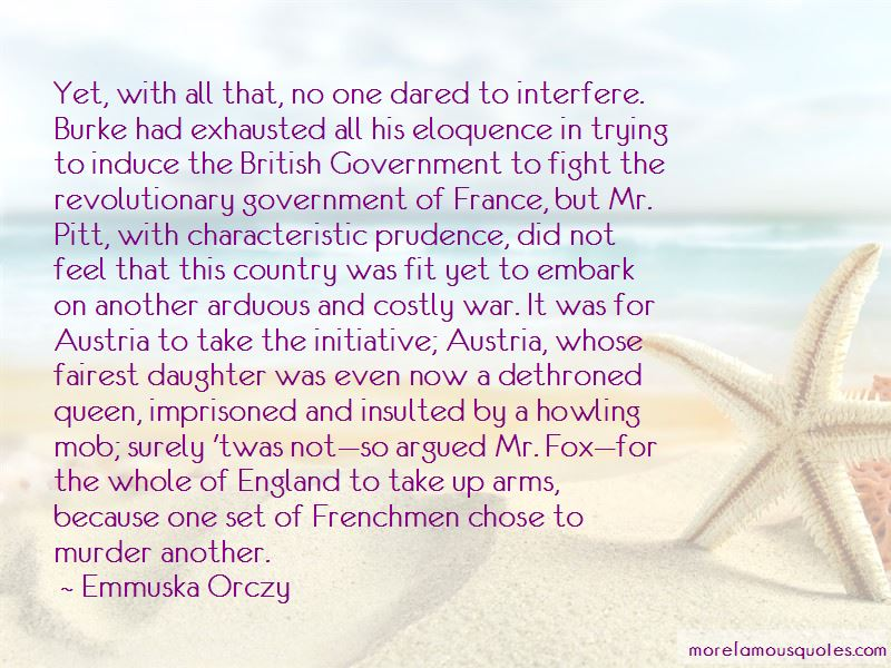 Quotes About Frenchmen
