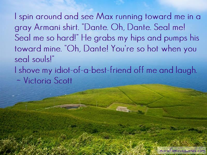 Friend And Laugh Quotes Pictures 4