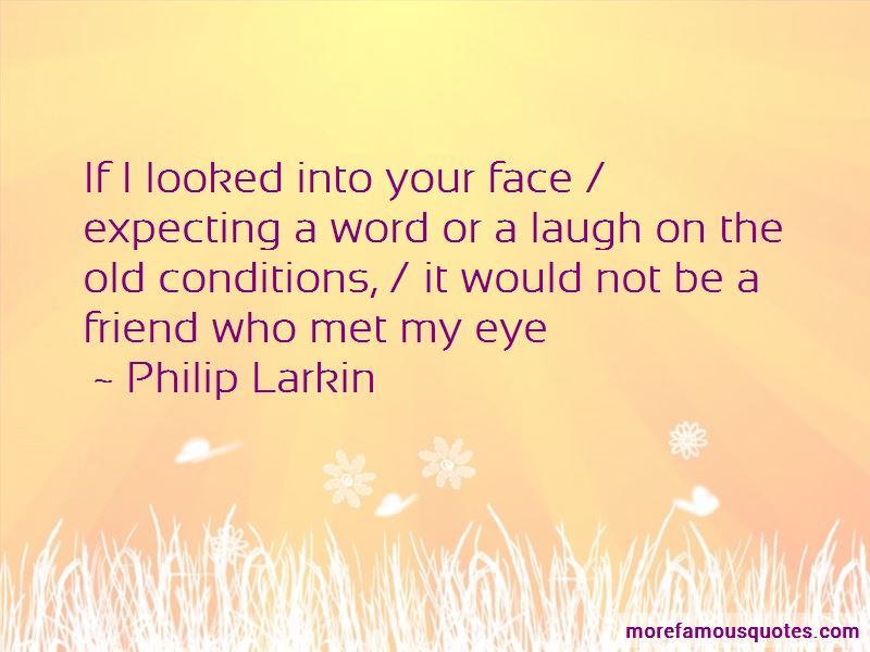 Quotes About Friend And Laugh