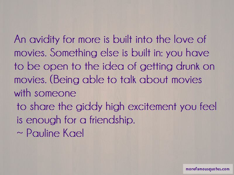 Friendship Movies Quotes Pictures 3