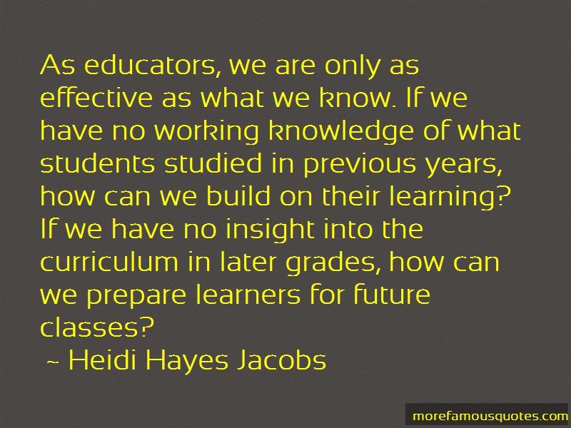 Future Educators Quotes Pictures 2