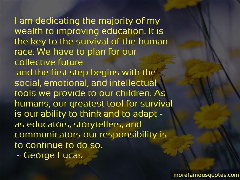 Future Educators Quotes Pictures 3